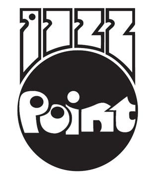 Jazzpoint Wangen